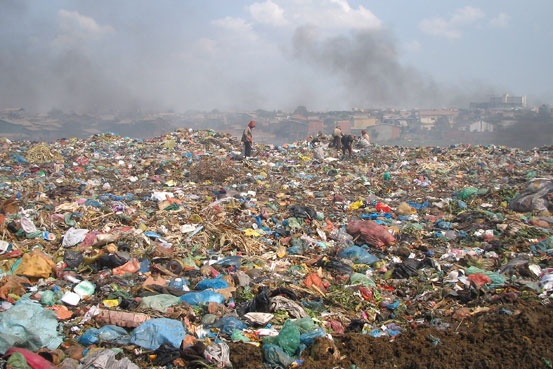 0-GarbageDump